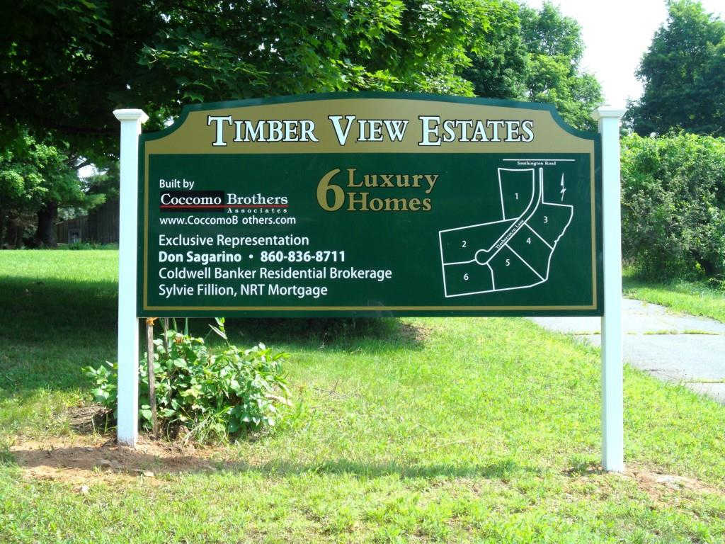 Another Property Sold - 2 Christopher Way, Berlin, CT 06037