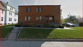 137 Division Street, Ansonia, CT 06401