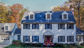 54 Old Farm Road, Litchfield, CT 06759