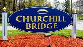 420 Churchill Drive #420, Newington, CT 06111