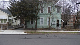 69 Tremont Street, New Britain, CT 06051