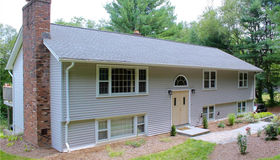 51 Meeting House Hill Road, Durham, CT 06422