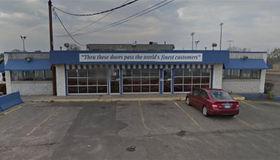 183 Beach Street, West Haven, CT 06516