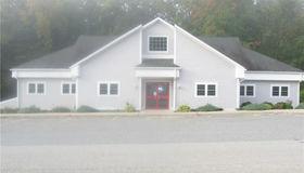 508 Pomfret Street, Putnam, CT 06260
