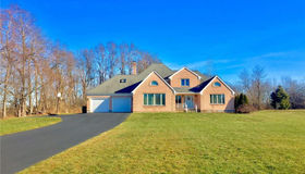 50 Spring Valley Drive, Berlin, CT 06037