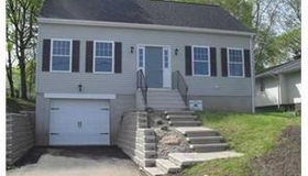 39 Avery Avenue, Meriden, CT 06450