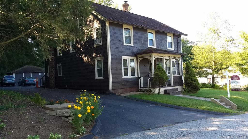 Another Property Sold - 22  Walnut  Avenue East Hampton, CT