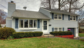 17 Woodmont Road, West Haven, CT 06516