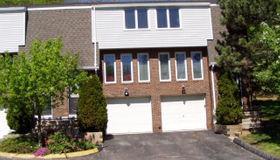 184 Gravel Street #46, Meriden, CT 06450