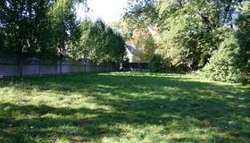 55 Grovers Avenue, Bridgeport, CT 06605