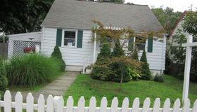 1 Bartlett Manor, Norwalk, CT 06850