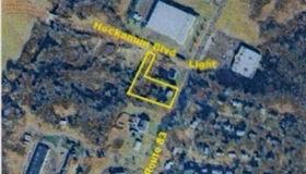 327 Talcottville Road, Vernon, CT 06066
