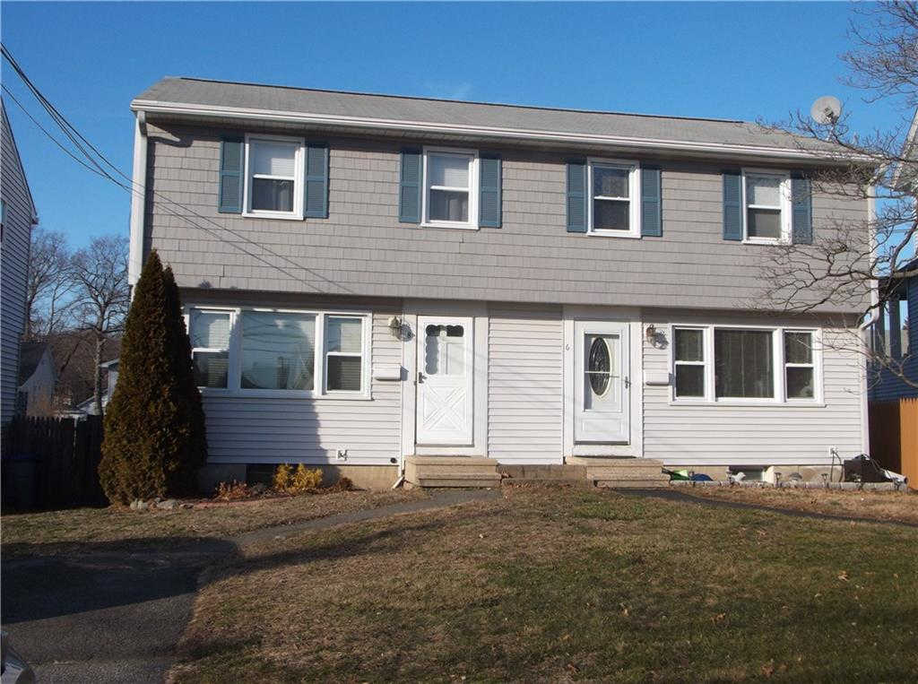 Another Property Sold - 8  Ricky  Lane Norwalk, CT
