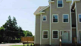 7 Alton Pl, Fairfield, CT 06825