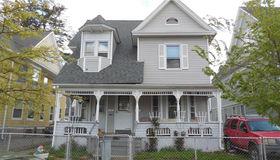 510 Wood Avenue, Bridgeport, CT 06604