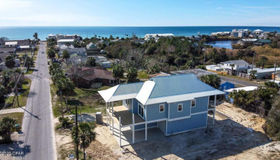 211 Malaga Place, Panama City Beach, FL 32413