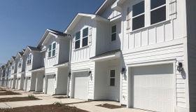 7681 Shadow Lake Drive #1113, Panama City Beach, FL 32407