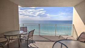 14701 Front Beach Road #1225, Panama City Beach, FL 32413