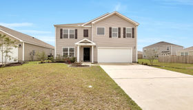 7104 Riverbrooke Street, Panama City, FL 32404