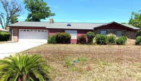 4121 Russell Lane, Panama City, FL 32404