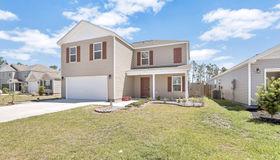 6144 Riverbrooke Drive, Panama City, FL 32404