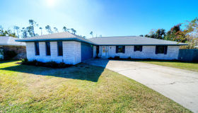 257 Hugh Thomas Drive, Panama City, FL 32404