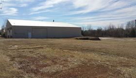 726 N King Street N, Ottawa, KS 66067