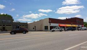 429 S Main Street S, Ottawa, KS 66067