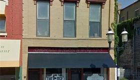 129 S Main Street S, Ottawa, KS 66067
