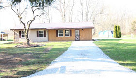 3183 Lawton Avenue, Rock Creek, OH 44084