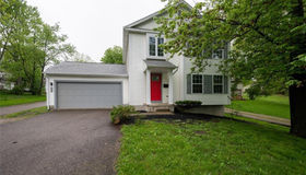 1520 39th Street nw, Canton, OH 44709