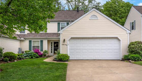 5991 Halle Farm Drive #b, Willoughby, OH 44094