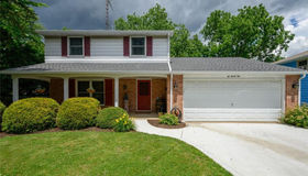 125 19th Street nw, Canton, OH 44709