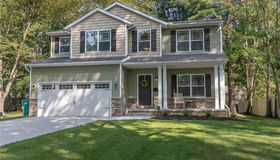 8271 Midland Road, Mentor, OH 44060