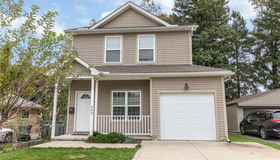 903 Eaglewood, Willoughby, OH 44094