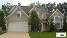 7474 Jumpers Crossing Lane, Concord, OH 44077