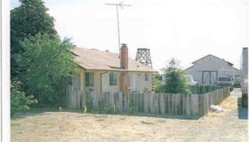 2600 Walnut Ave., Brentwood, CA 94513