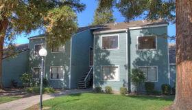 2734 Winding Lane, Antioch, CA 94531