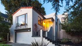 899 Arlington Ave, Berkeley, CA 94707