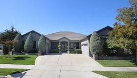 2851 Gardenside Ct., Brentwood, CA 94513