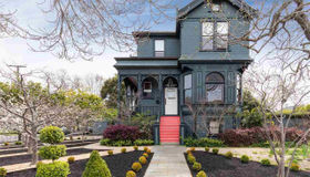 5380 Shafter Ave, Oakland, CA 94618