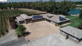 1038 Petite Sirah Ln, Brentwood, CA 94513