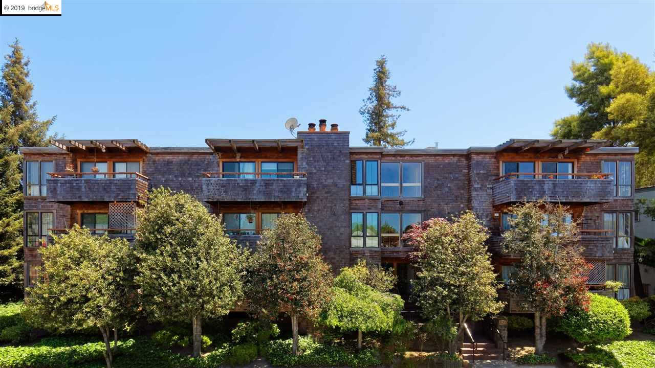 Another Property Sold - 742 Wesley Way, Oakland, CA 94610