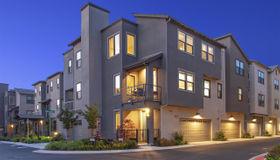 2059 Jubilee Dr, Hayward, CA 94541
