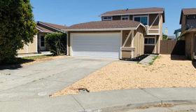 1713 Daniel CT, Fairfield, CA 94533
