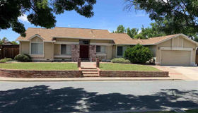 1791 Meadow Pine CT, Concord, CA 94521