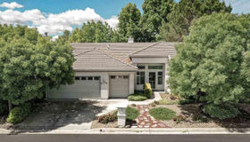 1830 Jubilee Dr, Brentwood, CA 94513