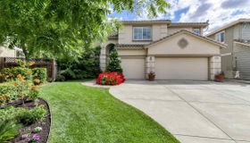 1329 Downie Point Dr., Brentwood, CA 94513