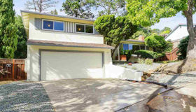 4923 Stacy, Oakland, CA 94605