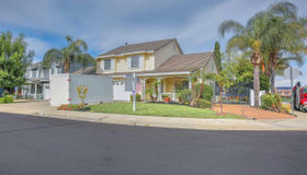 178 Laurian Ln, Brentwood, CA 94513
